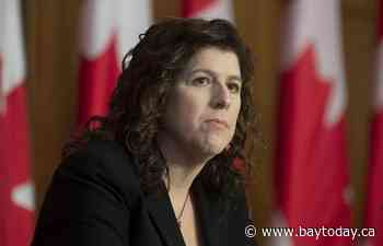 Conservatives ask auditor general to review tax-change confusion