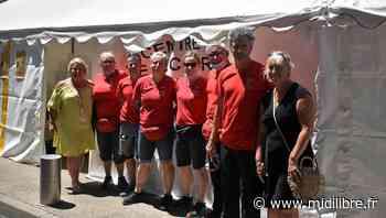 Lunel : des festivités sans incidents qui font le bonheur de la mairie - Midi Libre