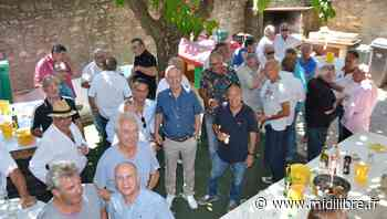 Lunel : la Pescalune 2021 a tiré sa révérence sur des accents espagnols - Midi Libre