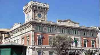 Caos in consiglio comunale a Nettuno, volano insulti: interviene la Polizia - Il Faro online