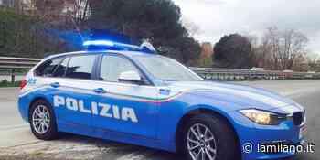 Roma, controlli della Polizia Stradale nei luoghi della movida tra Nettuno, Anzio e Civitavecchia - La Milano