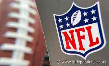 NFL teams told they will face forfeits for Covid-19 outbreaks among non-vaccinated players