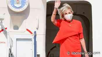 The Latest: Turkey's daily coronavirus cases top 9,500 - ABC News