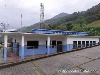 Autoridades municipales y regionales se olvidaron de Tostós del municipio Boconó - Diario de Los Andes