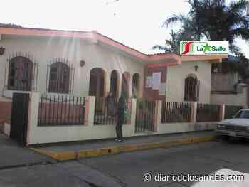 Cecal y Fundación La Salle en Boconó iniciará importantes cursos - Diario de Los Andes