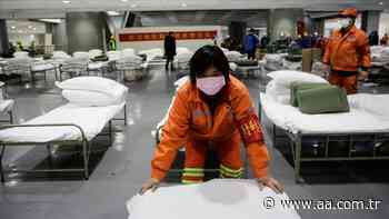 China rechaza realizar un segundo estudio para determinar el origen del coronavirus - Anadolu Agency | Español