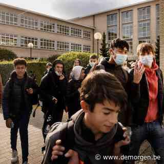 Waarom de nieuwe eindtermen van het secundair onderwijs voorlopig 'gered' zijn