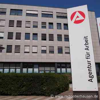 Hochwasser-Hilfen für Betriebe - Radio Oberhausen