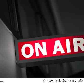 Mehr Hörer schalten täglich ein - Radio Oberhausen