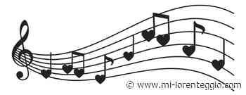 Live Music's Street, tre appuntamenti con la musica a Trezzano sul Naviglio - MI-LORENTEGGIO.COM. - Mi-Lorenteggio