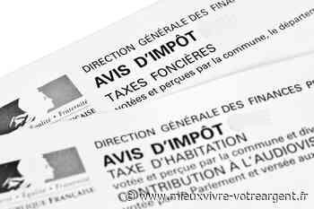 Taxe d'habitation : une étudiante d'Amiens a reçu une facture de 7.000 euros pour un studio - Mieux Vivre Votre Argent