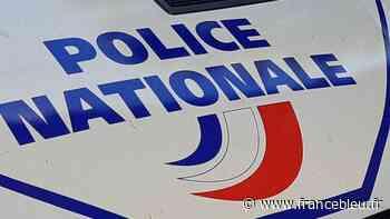 La police d'Amiens lance un appel à témoins après l'accident mortel de Glisy - France Bleu