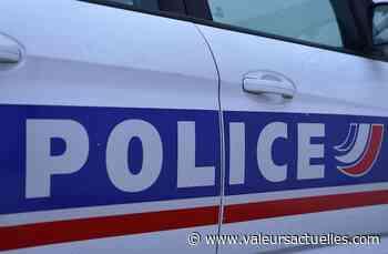 Amiens : quinze migrants arrêtés à la gare Saint Roch - Valeurs Actuelles