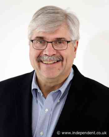 AP editor, Times columnist among new Pulitzer Board chairs