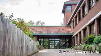 Rathaus Oyten: Gleich sechs zusätzliche Stellen bewilligt - WESER-KURIER - WESER-KURIER