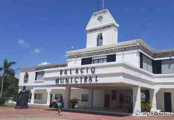 Playa del Carmen: Ayuntamiento acumula 35 recomendaciones de Derechos Humanos - sipse.com