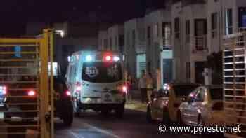 Aislamiento por pandemia incrementa casos de suicidio en Playa del Carmen - PorEsto