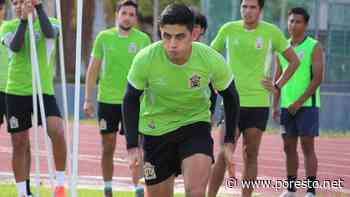 Inter Playa del Carmen FC inicia pretemporada de cara a la Liga Premier - PorEsto