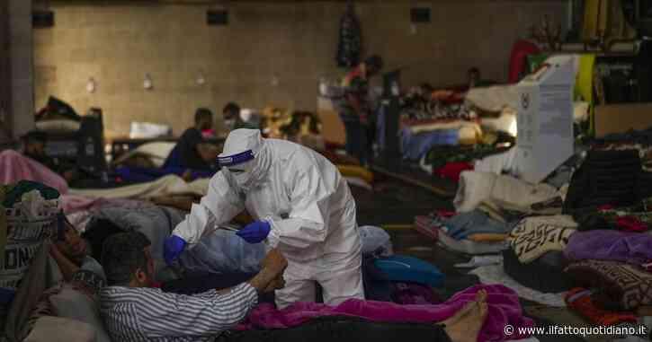 """Belgio, dopo 2 mesi di sciopero della fame 476 migranti ottengono il permesso di soggiorno. Ma il governo: """"Non cambiamo le procedure"""""""