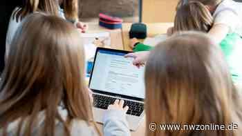 Der große Wahl-Check in Oldenburg: Mehrheit sieht bei Digitalisierung Nachholbedarf - Nordwest-Zeitung