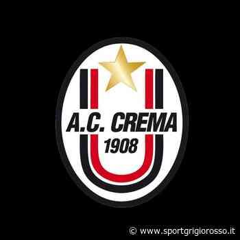 Serie D Crema: missione ricostruire - SportGrigiorosso