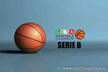 Serie B Juvi e Crema, ecco la supercoppa: subito sfide a eliminazione diretta - SportGrigiorosso
