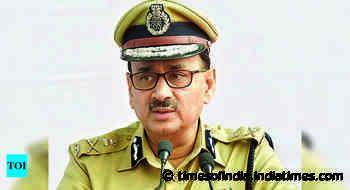 Phones of ex-CBI chief Alok Verma too on snoop list: Report