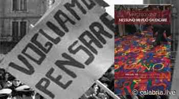 A Caorle il romanzo del 68 del magistrato calabrese Marcello Vitale - Calabria Live