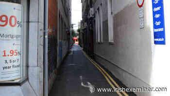 Clodagh Finn: Dublin's street is ahead, but Cork's Grafton St has a trump card - Irish Examiner