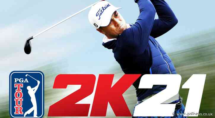 How to Make PGA Tour 2k21 More Realistic for Your Gameplay