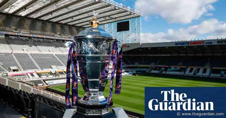 Australia and New Zealand face backlash after Rugby League World Cup withdrawal