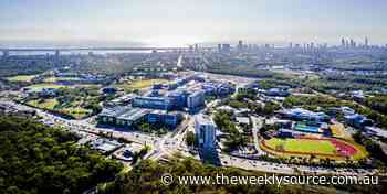 Aged care facility part of QLD Govt's 9.5ha Gold Coast development Lumina - The Weekly SOURCE