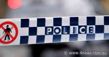 Man critically injured in Gold Coast stabbing - 9News