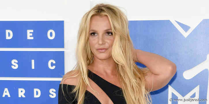Britney Spears Opens Up About Her Dreams: 'I'm Not Sure It's a Good Idea to Listen to Advice From Some People'