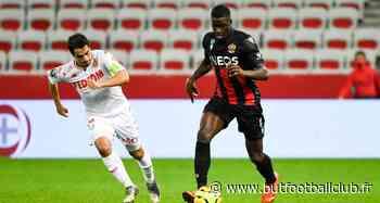 OGC Nice - Mercato : un indésirable de Galtier s'en va, 6,5 M€ dans les caisses ? - But! Football Club
