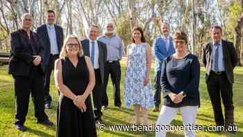 Strategy to support arts and culture in Campaspe - Bendigo Advertiser