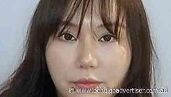 Man to face court over body in box murder - Bendigo Advertiser