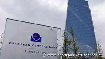 ECB says ultra-low rate benchmarks stay - Bendigo Advertiser