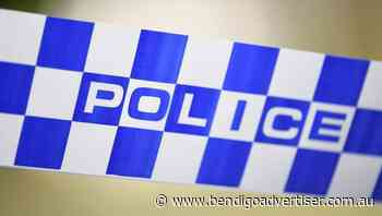 Stabbings in Sydney's Hills District - Bendigo Advertiser