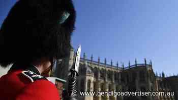 Changing of the guard back at Windsor - Bendigo Advertiser
