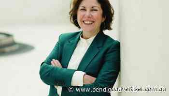 Expat director lured home to helm MCA - Bendigo Advertiser