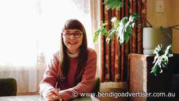Kim Neeser's life with endometriosis and adenomyosis - Bendigo Advertiser