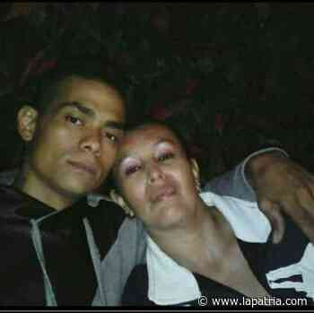 Cayó supuesto responsable de asesinar y decapitar a un hombre en Neira - La Patria.com