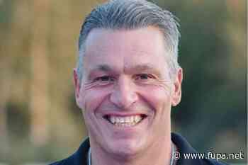 TSV Wachtendonk-Wankum ist noch auf Stürmersuche - FuPa - das Fußballportal