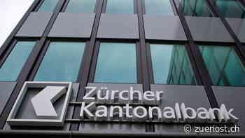 Unternehmer erschwindelt sich mit falscher Umsatzzahl einen Covid-Kredit - www.züriost.ch