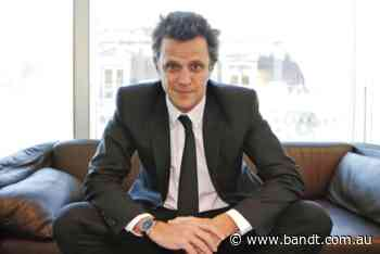 """""""Full Recovery!"""" Publicis Roars Back, Reporting 17.1% Organic Growth In The First-Half Of 2021"""