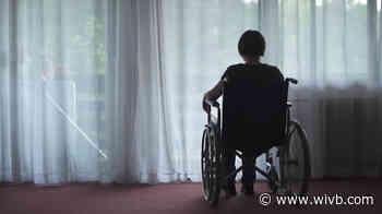 Nursing homes seek solutions for workforce crisis