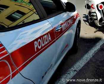 Mezzi pesanti: stop al transito in via Monte Oliveto e San Vito - Nove da Firenze