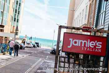 Objectors spell out concerns about Brighton restaurant's bar plans - Brighton and Hove News