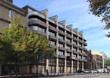Astoria developer asks to scrap its community room - Brighton and Hove News